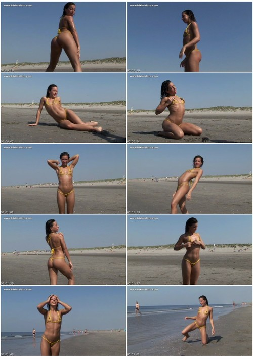 https://ist5-1.filesor.com/pimpandhost.com/9/6/8/3/96838/6/K/G/k/6KGkU/bikini-dare104_thumb_m.jpg