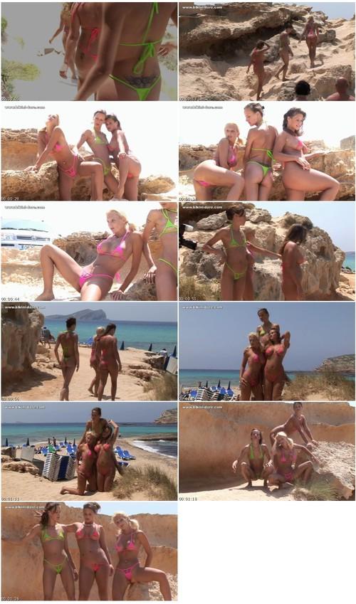 https://ist5-1.filesor.com/pimpandhost.com/9/6/8/3/96838/6/K/H/G/6KHGr/bikini-dare161_thumb_m.jpg
