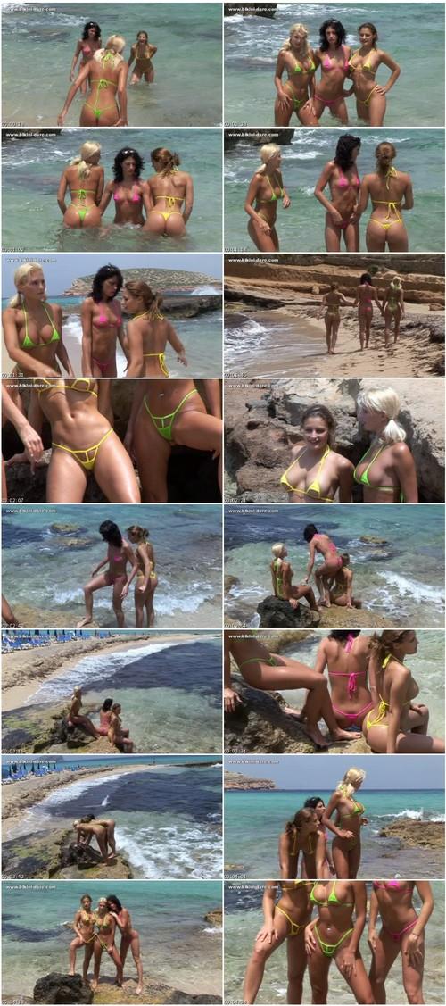 https://ist5-1.filesor.com/pimpandhost.com/9/6/8/3/96838/6/K/H/H/6KHHF/bikini-dare165_thumb_m.jpg