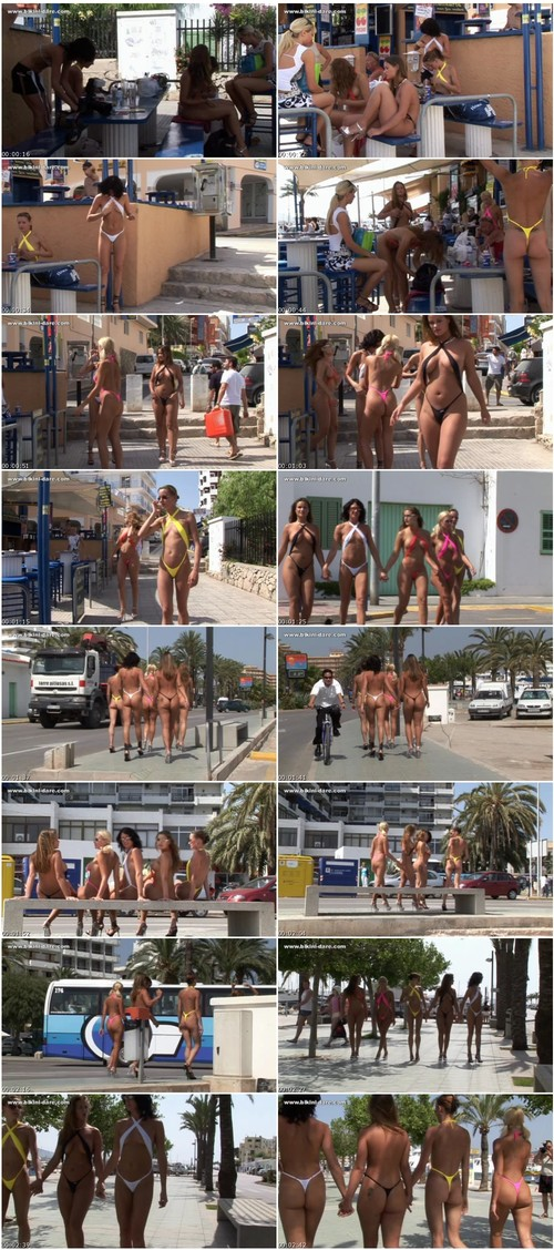 https://ist5-1.filesor.com/pimpandhost.com/9/6/8/3/96838/6/K/H/p/6KHpS/bikini-dare125_thumb_m.jpg
