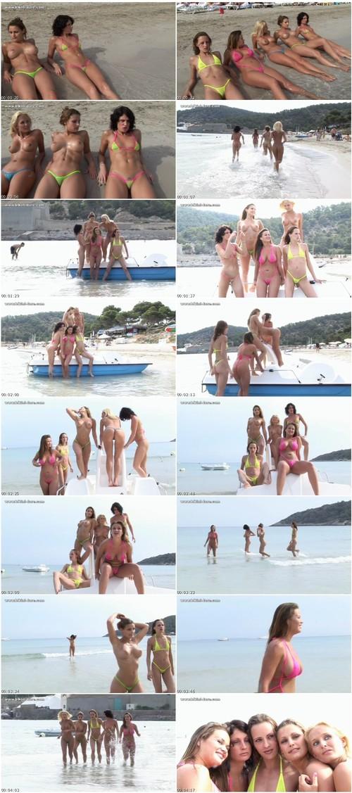 https://ist5-1.filesor.com/pimpandhost.com/9/6/8/3/96838/6/K/H/q/6KHqR/bikini-dare127_thumb_m.jpg