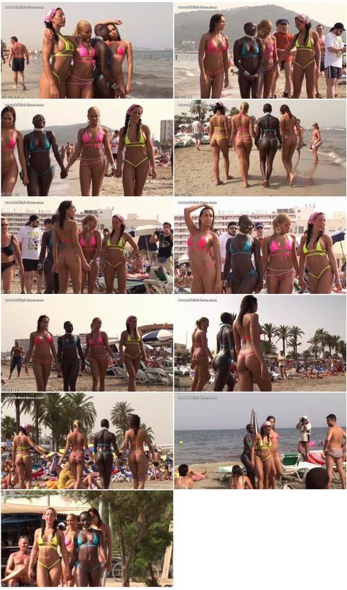 https://ist5-1.filesor.com/pimpandhost.com/9/6/8/3/96838/6/K/H/v/6KHv0/bikini-dare137_thumb_m.jpg