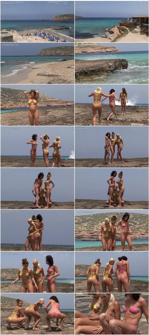 https://ist5-1.filesor.com/pimpandhost.com/9/6/8/3/96838/6/K/H/v/6KHvu/bikini-dare138_thumb_m.jpg