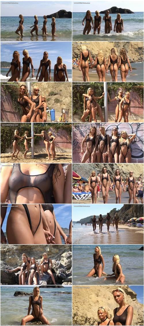https://ist5-1.filesor.com/pimpandhost.com/9/6/8/3/96838/6/K/H/x/6KHxI/bikini-dare142_thumb_m.jpg