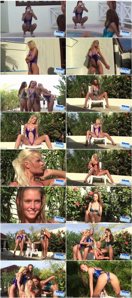 [Image: bikini-dare291_thumb_m.jpg]