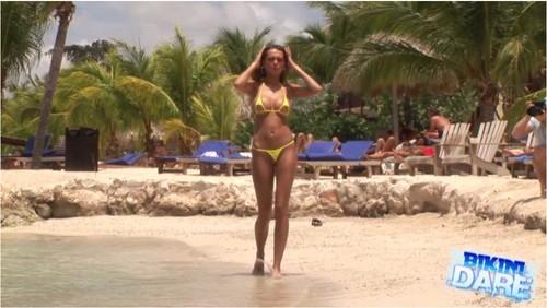 [Image: bikini-dare292_cover_m.jpg]