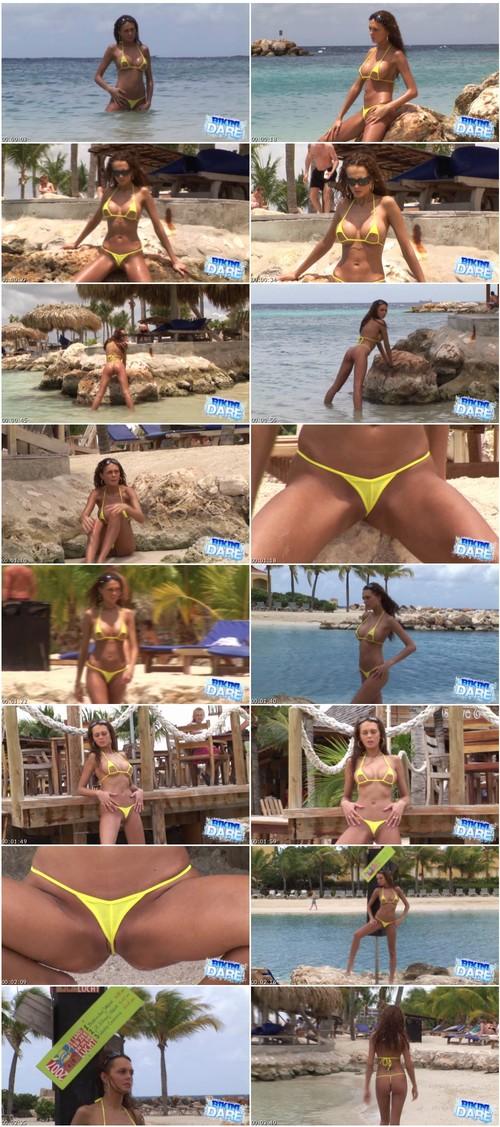 [Image: bikini-dare292_thumb_m.jpg]