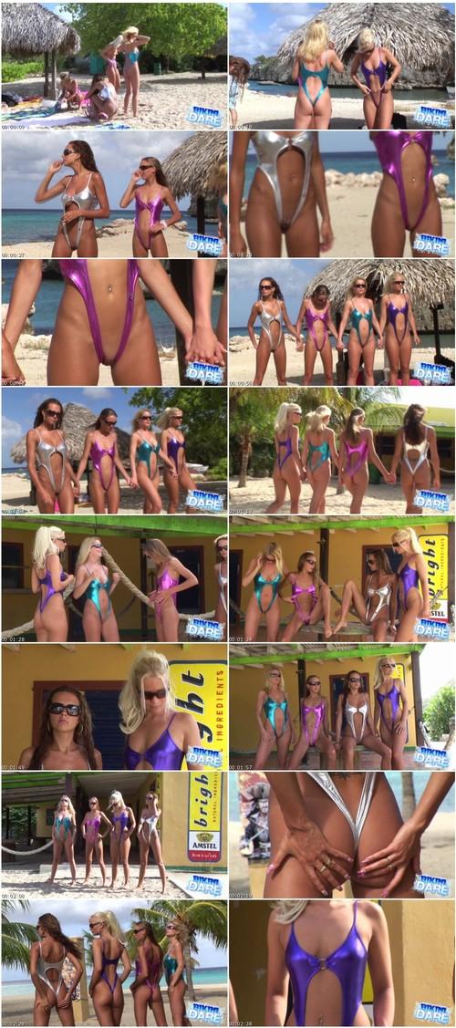 [Image: bikini-dare296_thumb_m.jpg]