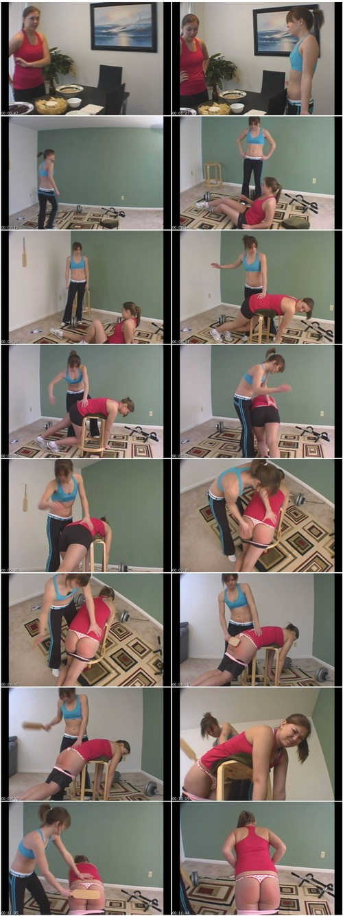 spanking044_thumb_m.jpg