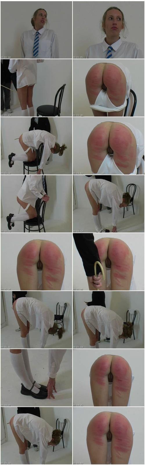 spanking047_thumb_m.jpg
