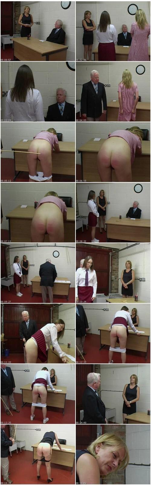 spanking050_thumb_m.jpg