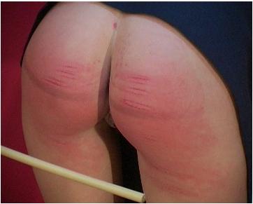 spanking056_cover.jpg