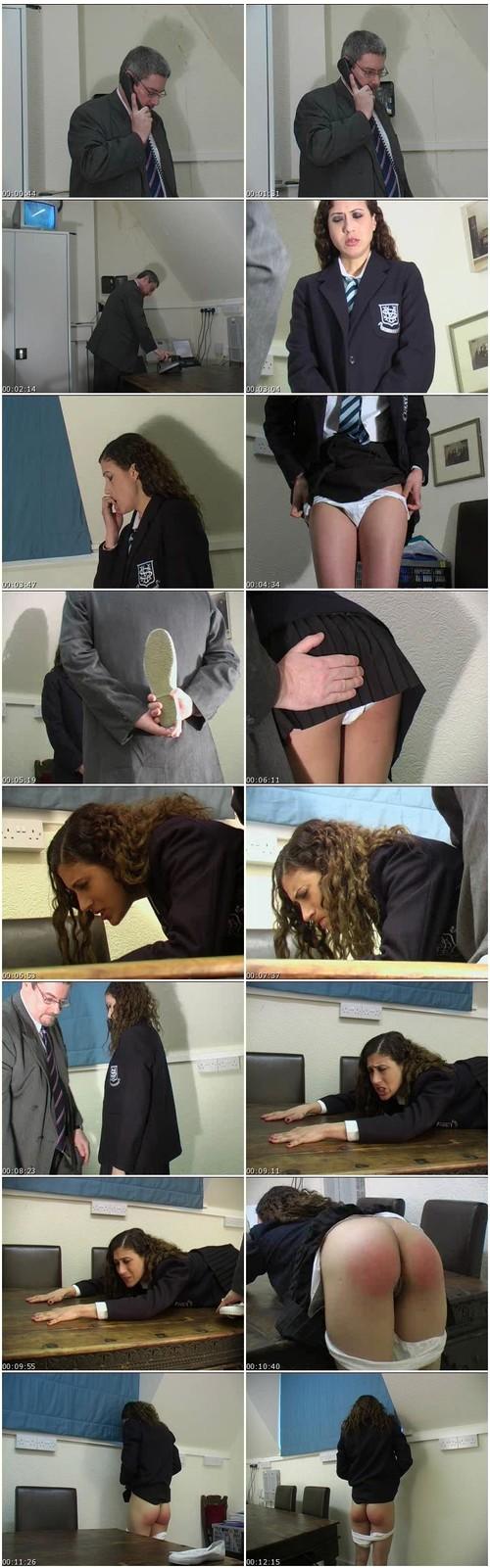 spanking059_thumb_m.jpg