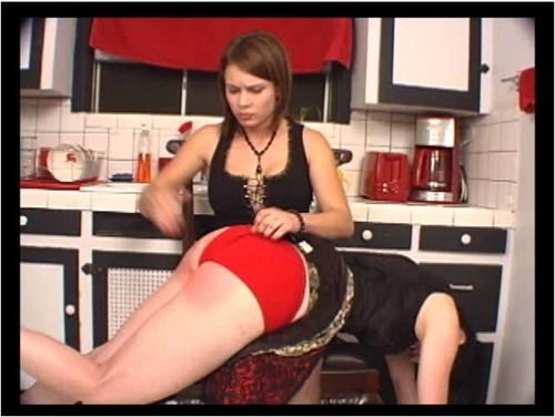 spanking030_cover_m.jpg