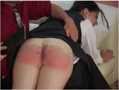 spanking031_cover.jpg