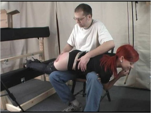 spanking033_cover_m.jpg
