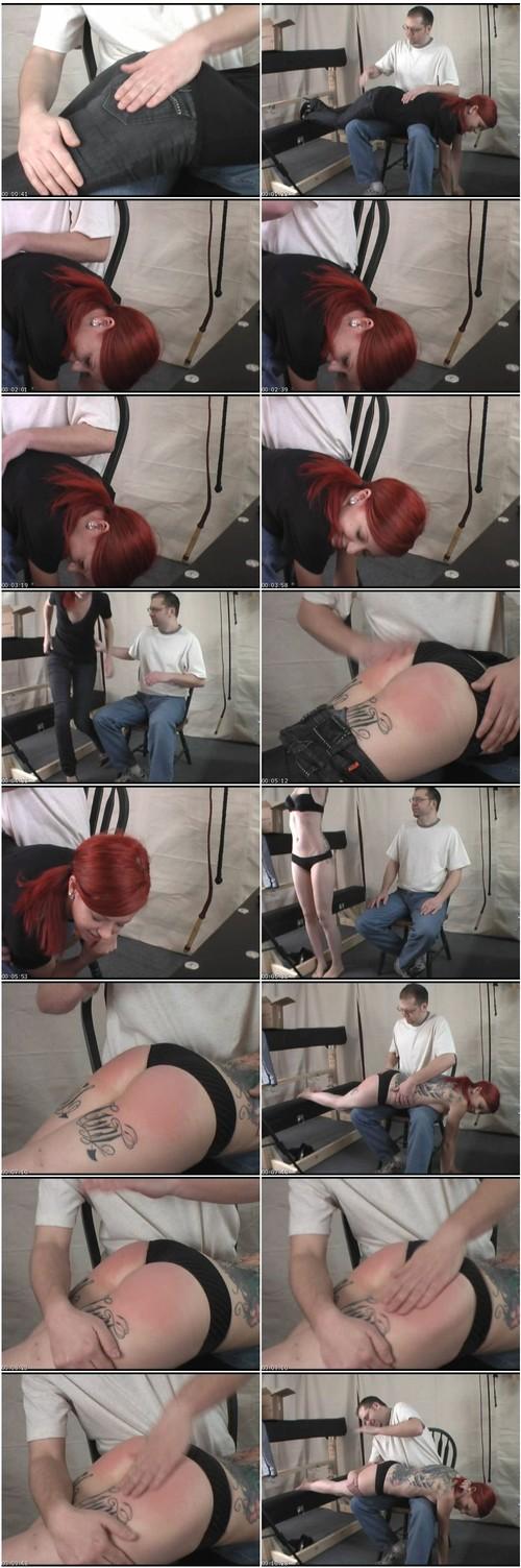 spanking033_thumb_m.jpg