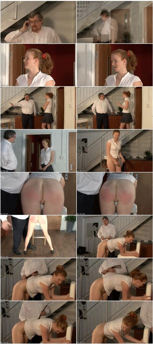 spanking035_thumb_m.jpg