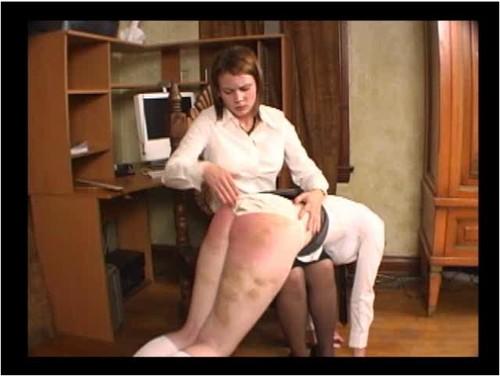 spanking038_cover_m.jpg