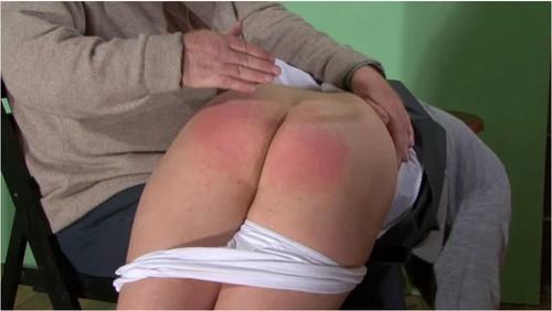 spanking039_cover_m.jpg
