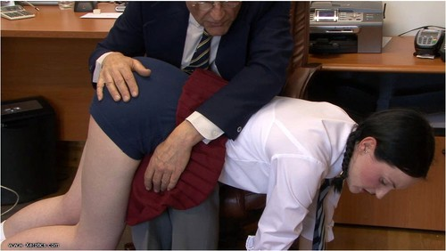 spanking061_cover_m.jpg