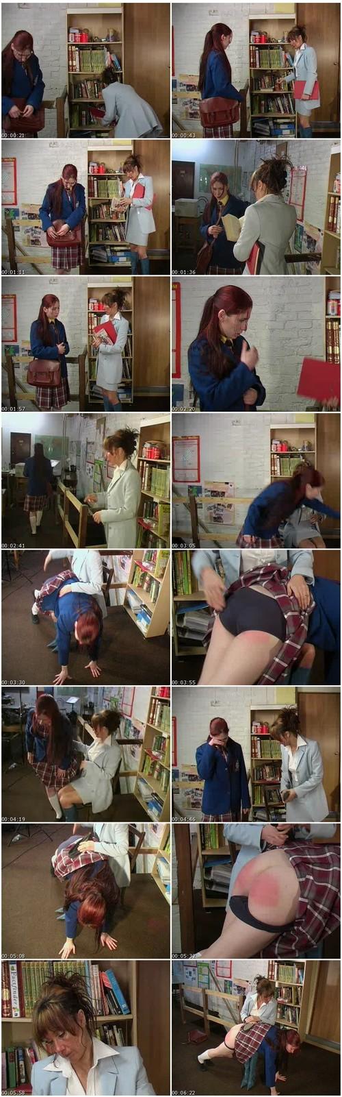 spanking067_thumb_m.jpg