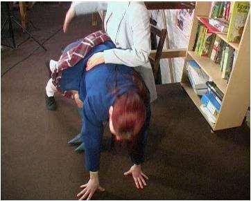 spanking067_cover.jpg