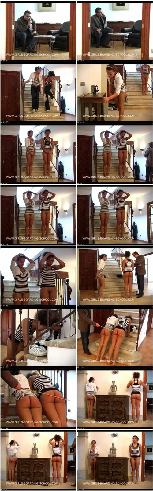 spanking071_thumb_m.jpg