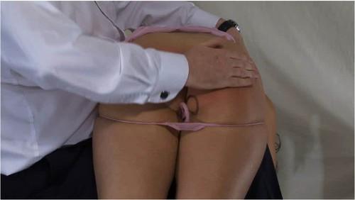 spanking074_cover_m.jpg