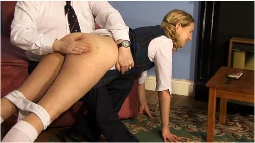 spanking076_cover_m.jpg