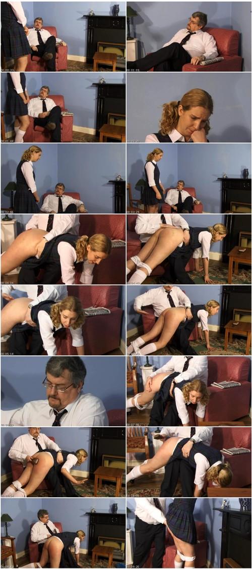 spanking076_thumb_m.jpg