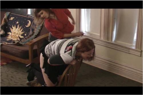 spanking077_cover_m.jpg