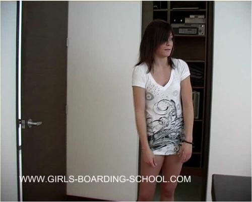 spanking264_cover_m.jpg