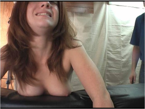 spanking260_cover_m.jpg