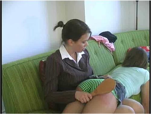 spanking261_cover_m.jpg