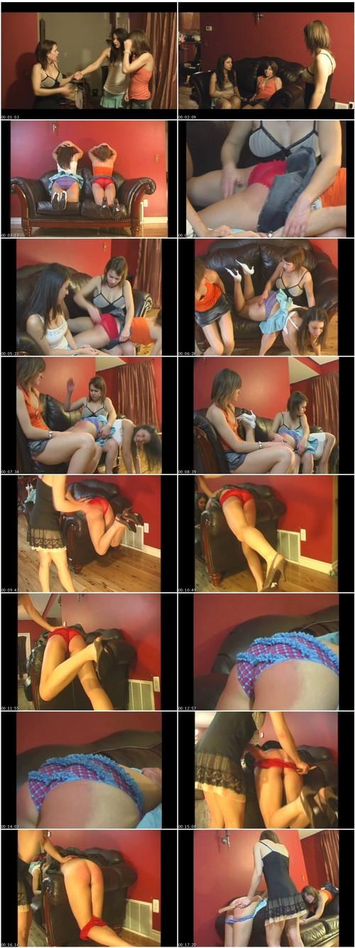 spanking265_thumb_m.jpg