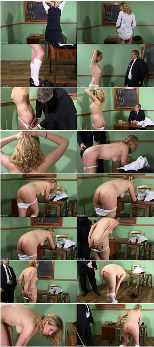 spanking266_thumb_m.jpg