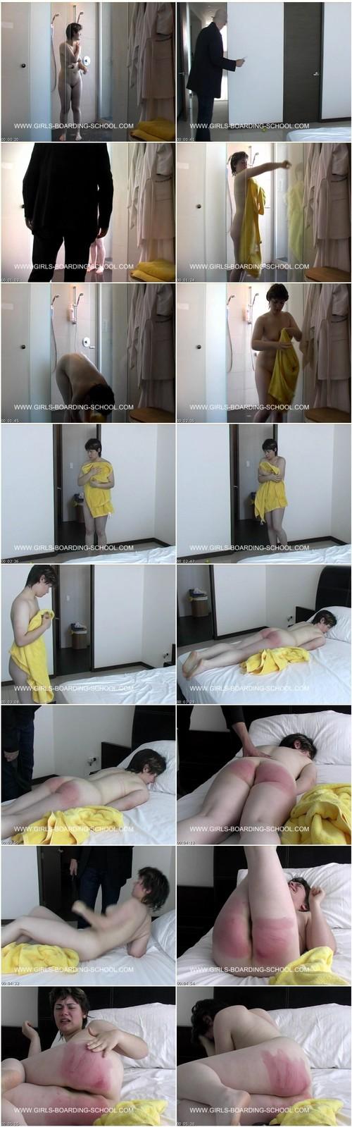 spanking269_thumb_m.jpg