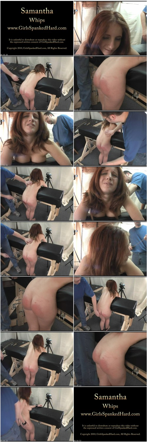 spanking271_thumb_m.jpg