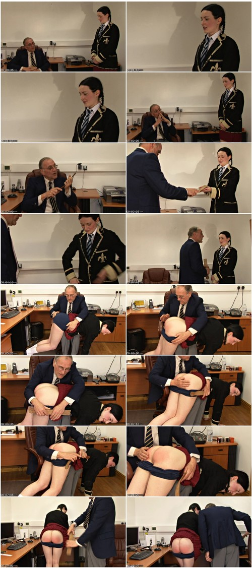 spanking274_thumb_m.jpg