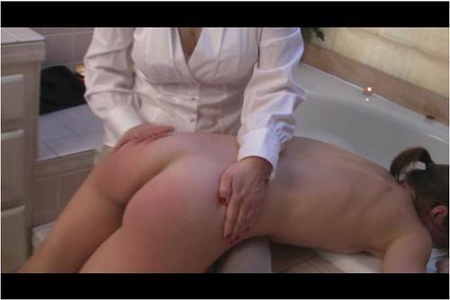 spanking279_cover_m.jpg