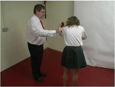 spanking280_cover.jpg