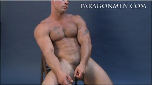 ParagonMen007_cover_m.jpg