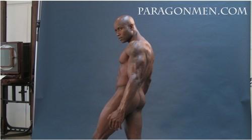 ParagonMen008_cover_m.jpg