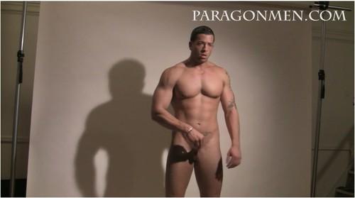 ParagonMen017_cover_m.jpg