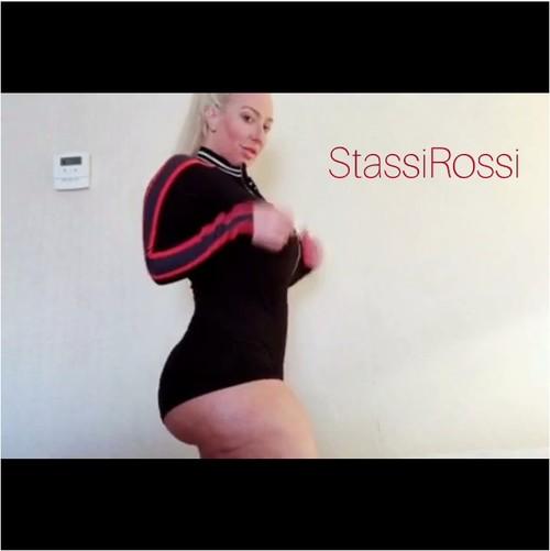 Stassi%20Rossi205_cover_m.jpg