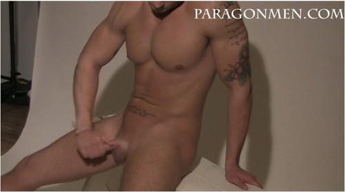 ParagonMen003_cover_m.jpg