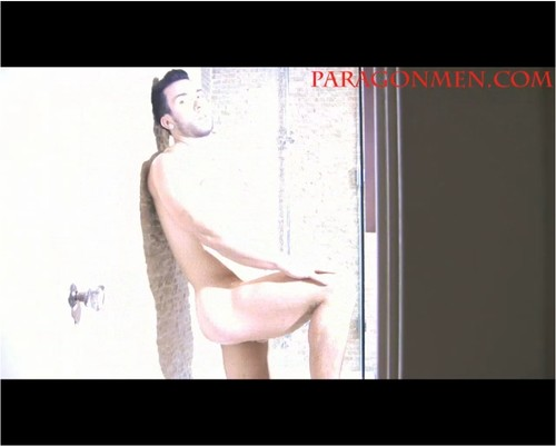 ParagonMen038_cover_m.jpg