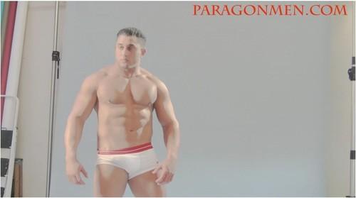 ParagonMen041_cover_m.jpg