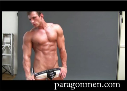 ParagonMen050_cover_m.jpg